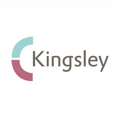 Kinglsey Logo
