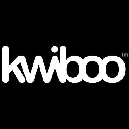 Logo Kwiboo