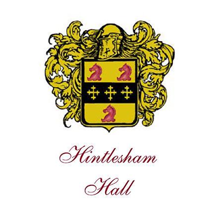 logo_hintlesham
