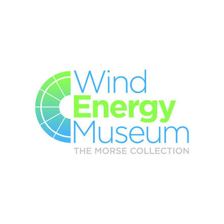 Organisation Logo (Wind Energy Museum)