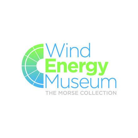 Organisation Logo (Wind Energy Museum)
