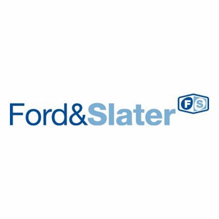 logo_fordslater