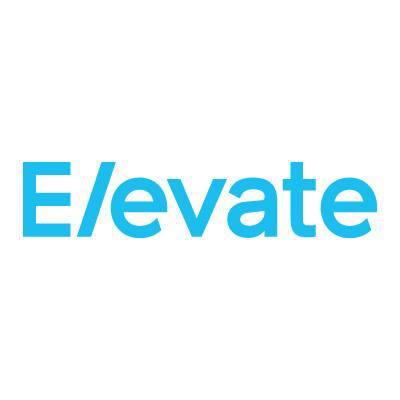 logo_elevate