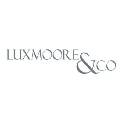 Luxmoore Logo