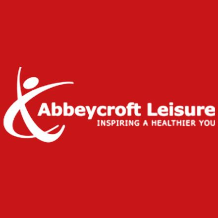 Cpmany Logo (Abbeycroft Leisure)