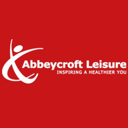 Cpmany Logo (Abbeycroft Leisure)