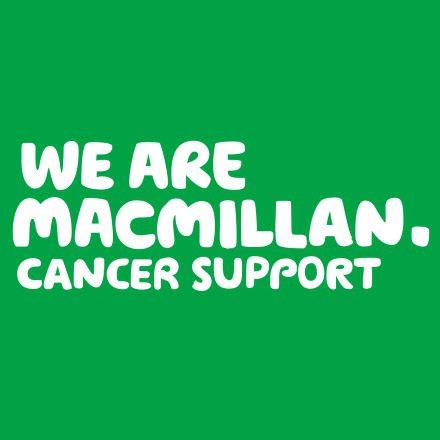 Logo Mcmillan