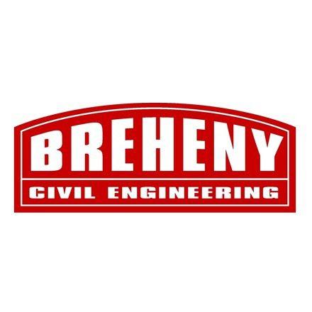 Company Logo (Breheny)