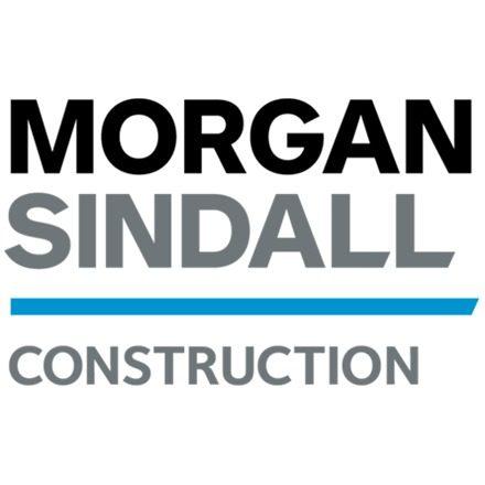 Company Logo (Morgan Sindall)