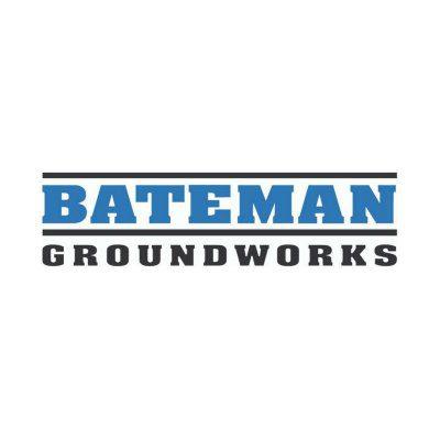 logo_bateman