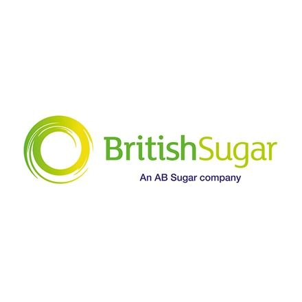 Company Logo (British Sugar)