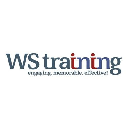 Organisation Logo (WS training)