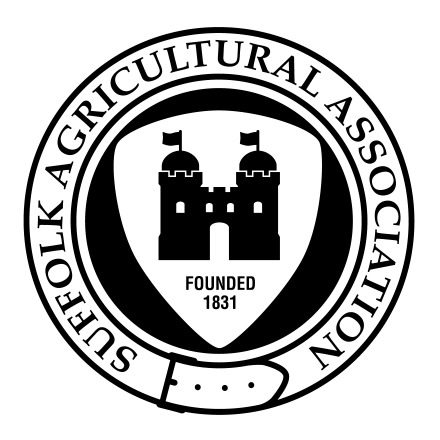 Organisation Logo (Suffolk Agricultural Association)