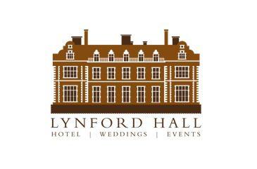 logo_lynford