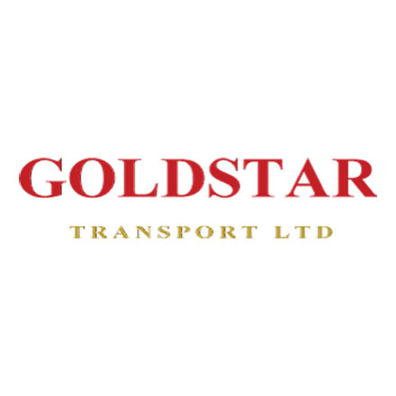 logo_goldstar