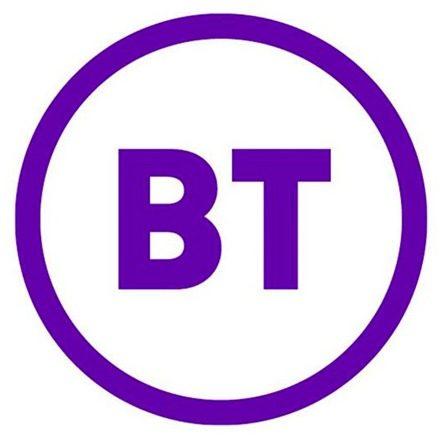Company Logo (BT)