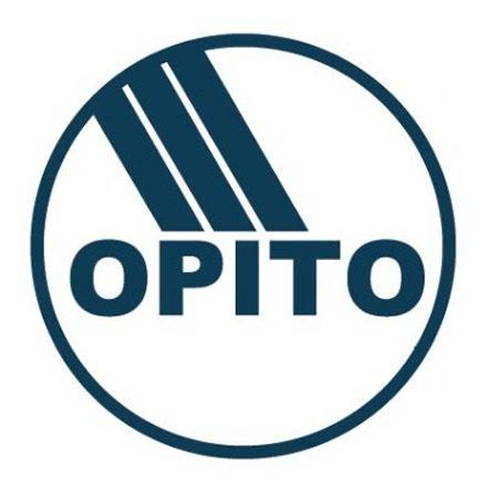 Company Logo : OPITO