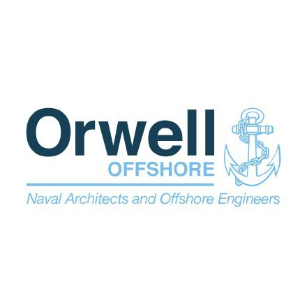 Logo Orwell Offshore