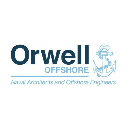 Logo Orwell Offshore