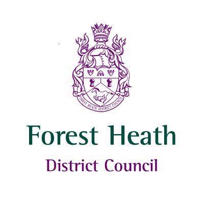 logo_forestheath