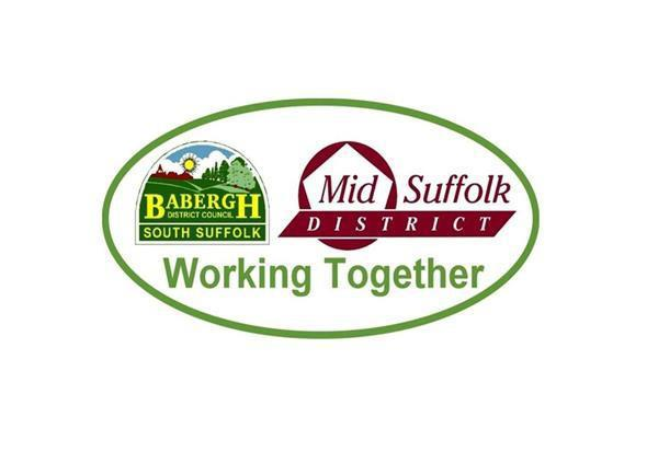 logo_midsuffolk