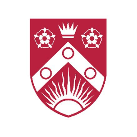 School Logo (Ormiston Denes Academy)