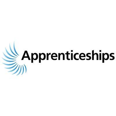 Site Image (Apprenticeships:  Apprenticeships Logo)