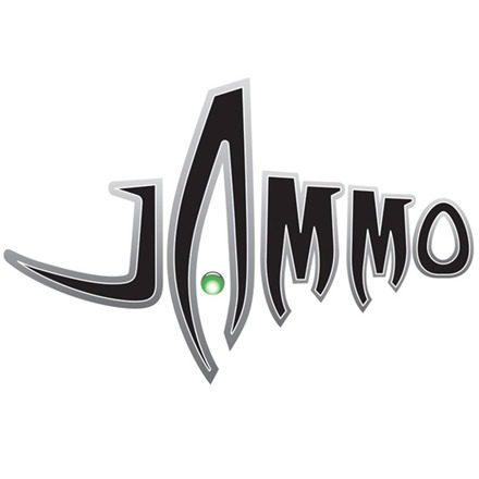 Company Logo (JAMMO)
