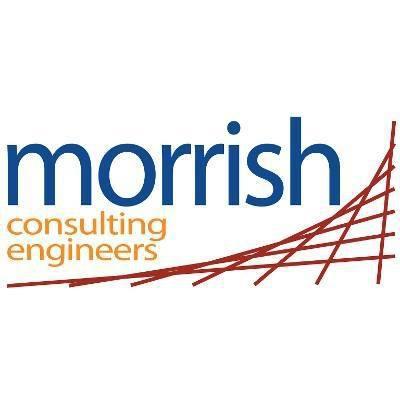 logo_morrish