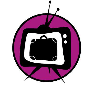 logo_suitcasetv