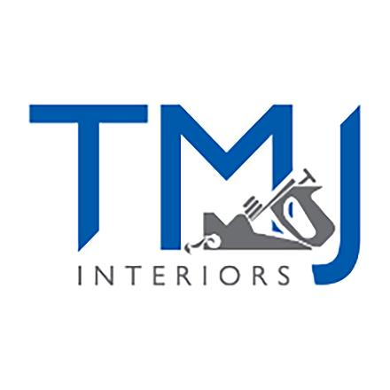Logo Tmj