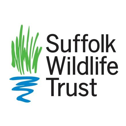 Company Logo : Suffolk Wildlife Trust