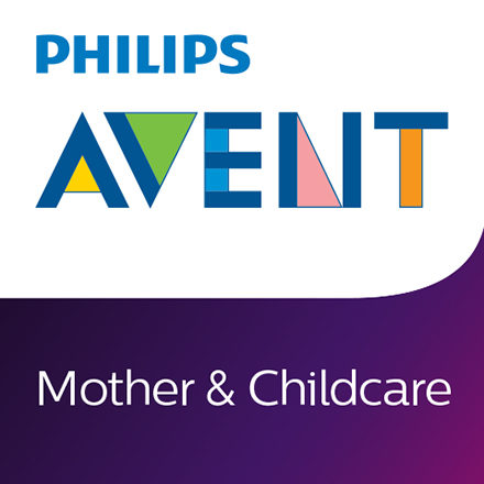 logo_philipsavent