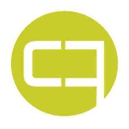 Company Logo (Clearfield)
