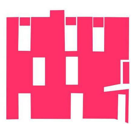 logo_hudsons