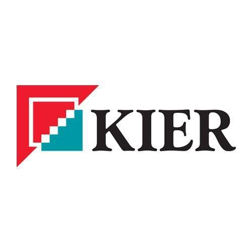 logo_kier