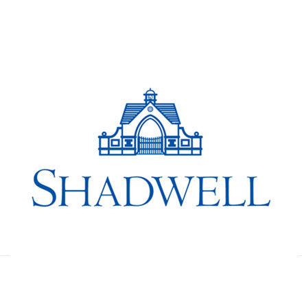 Organisation Logo (Shadwell Stud)