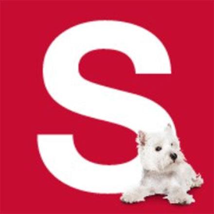 Company Logo (Specflue)