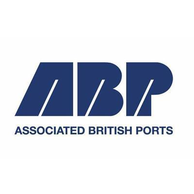 Company Logo (Associated British Ports)