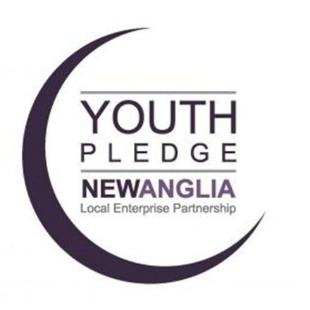 Tag Image (Youth Pledge Mark)