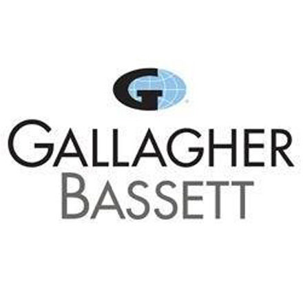 Company Logo (Gallagher Bassett)