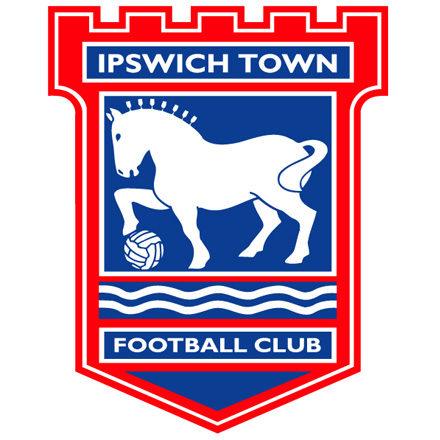 Company Logo (Ipswich Town FC)