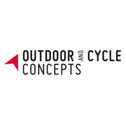 Outdoor And Cycle Concepts Logo