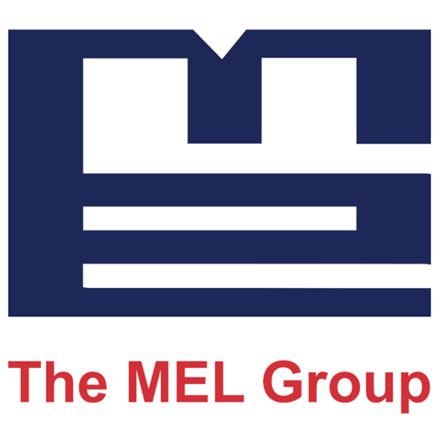 Organisation Logo (The MEL Group)
