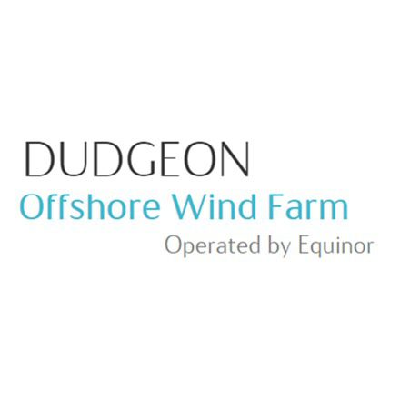 Organisation Logo (Dudgeon Offshore Windfarm)