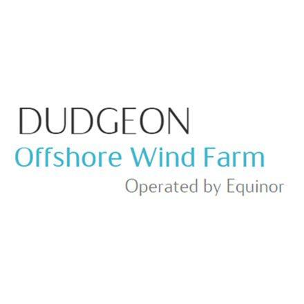 Organisation Logo (Dudgeon Offshore Windfarm)