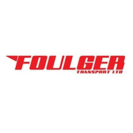 Foulger Transport Logo