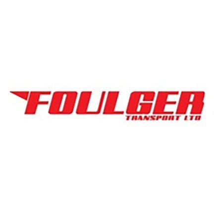Foulger Transport Logo
