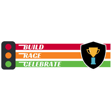 Organisation Image (Princes Trust: Build, Race, Celebrate)