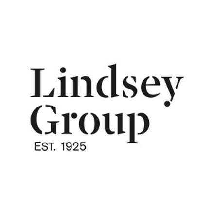 Lindsey Group Logo